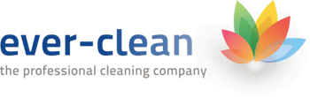 Ever Clean - The professional Cleaning Company